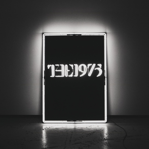 The1975 firstalbum
