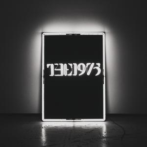 The1975 firstalbum